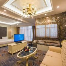 Tianjin Xinyusheng Hotel in Tianjin