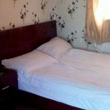Tianyi Hotel in Xuzhou