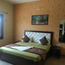 Tick Tack Villa in Jammu