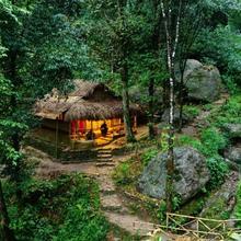 Tieedi Earthy Dwelling in Kurseong