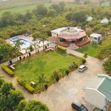 V Resorts Tiger Inn Comfort in Ranthambore