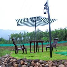Tiger Tracks Holiday Resort – Mudumalai in Gudalur