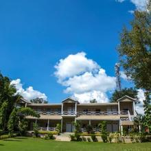 Tiger's Den Resort in Tala
