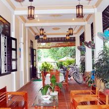 Tigon Hoi An Homestay in Hoi An