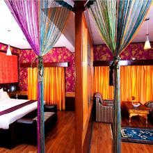 Tih Hotel Shangrila - Leh in Leh