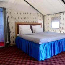 Tih Royal Desert Camp - Nubra in Deshkit
