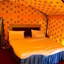Tih Royal Desert Camp - Nubra in Hundar