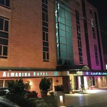 Tilal Almadina Hotel & Suites in Amman