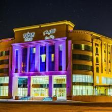 Time Rako Hotel in Doha