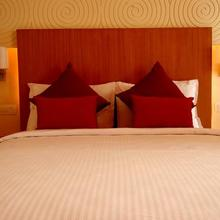 Time Square - The Landmark Hotel in Secunderabad