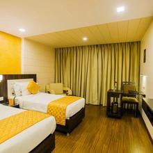 Times Fateh Vilas Hotel & Resort in Udaipur