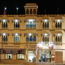 Times Raj Mahal Hotel in Nathdwara