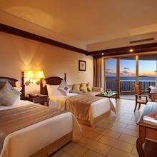 Timton Jianguo Hotel, Sanya in Sanya