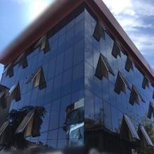 Timur Hotel in Istanbul