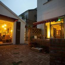 Tingoo Inn in Nanjing