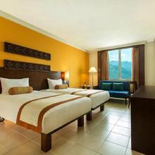 Tinidee Hotel@ranong in Ranong