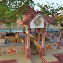 Tinus Resort And Highway Fun in Aurangabad