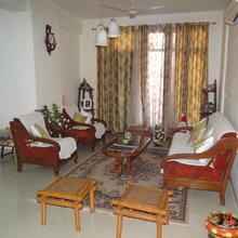 Tirupati Balaji Family Home in Dera Bassi