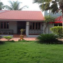 Tirupati Home Stay in Tirupati