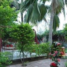 Tirupati Homestay in Tirupati