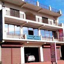 Tirupati P.g & Guest House in Kichha
