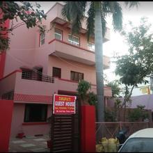 Tirupati Stays in Gwalior
