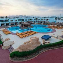 Tivoli Hotel Aqua Park in Sharm Ash Shaykh