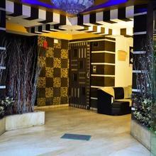 Hotel Rockstar in Bata Nagar