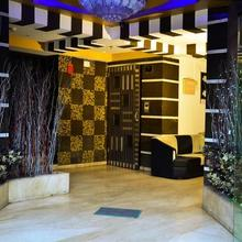 Hotel Rockstar in Kolkata