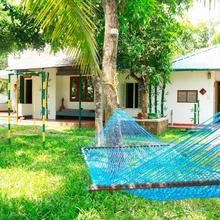 Tj's Home Stay in Guruvayoor