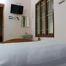 T.N.G. Samy Residency in Thirukkattupalli