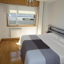 Toctoc Rooms in A Coruna