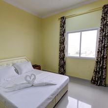 Today Furnished Apartments in Salalah