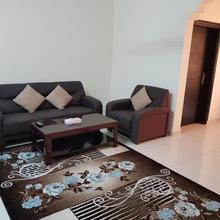 Today House Suites in Salalah