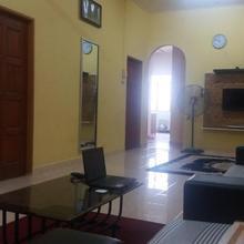 Tok Adis Homestay Kuala Terengganu in Kuala Terengganu