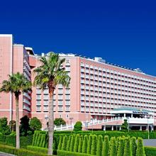 Tokyo Bay Maihama Hotel Club Resort in Tokyo