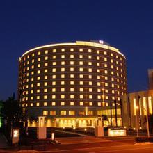 Tokyo Bay Maihama Hotel in Tokyo