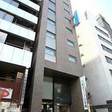 Tokyu Stay Nihombashi in Tokyo