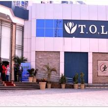 Tolip Inn Maadi in Cairo