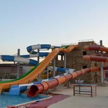 Tolip Sports City And Aqua Park in Cairo