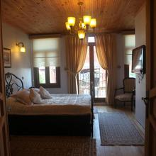Tom Square Boutique Hotel in Istanbul