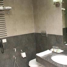 Tommaso Inn in Sriperumbudur