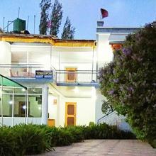 Tongspon Guest House in Leh