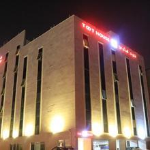 Toot House Jeddah in Jiddah