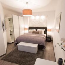 Top-apartments Vienna Downtown in Brunn Am Gebirge