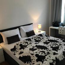 Top-apartments Vienna Mariahilf in Brunn Am Gebirge