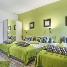 Top Center Rooms & Studio in Pula