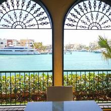 Top Class Apartment, Fishing Lodge- Cap Cana in Punta Cana