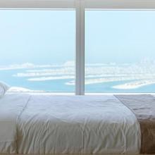 Top Dubai Apartment in Dubai