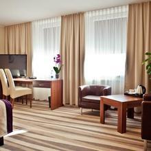Top Hotel in Kielpin